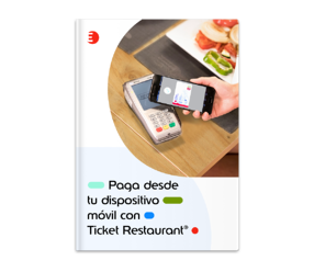 RED - miniatura- descargable - TR - pago con movil.png